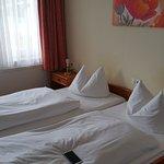 Riso Hotel – fénykép