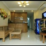 Photo of Phan Anh Backpackers Hostel