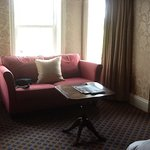 Photo de New House Country Hotel