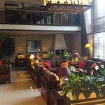 Foto di Hotel Velina
