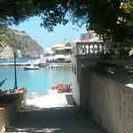 Avithos Resort Foto