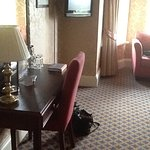 Foto di New House Country Hotel