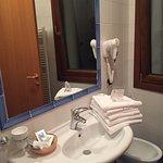 Photo of Hotel Hermitage