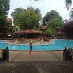 Loma Resort & Spa Foto