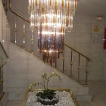 Hotel Miguel Angel by BlueBay Foto