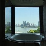Foto de Banyan Tree Shanghai On The Bund