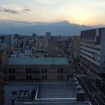Richmond Hotel Matsumoto Foto