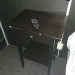 Stockholm Inn Hotell Foto