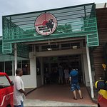 Friendship Beach Resort & Atmanjai Wellness Centre Foto