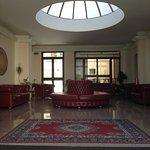 Photo of Hotel Del Buono Centro Benessere