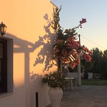 Photo of Hotel Orkos Beach