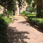 Photo de Es Saadi Gardens & Resort
