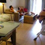 Photo of Grandom Suites