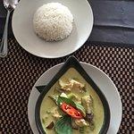 Photo de Two Chefs Kata Beach