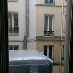Photo de Faubourg 216 - 224