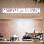 Billede af Johney's Dumpling House