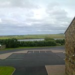 Broadhaven Bay Hotel Photo