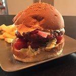 Photo of Acquachiara Cafe&Food