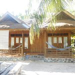 Photo de Fadhila Cottages