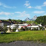 Swiss Holiday Park Foto