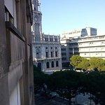 Foto de Vera Cruz Porto Hotel