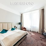 Novum Select Hotel Handelshof Essen