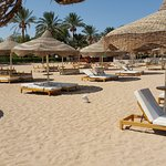 Baron Resort Sharm El Sheikh Photo