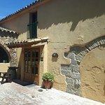 Foto de Ca la Caputxeta Masía Rural