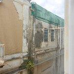 Hotel dei Coloniali Foto