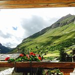 Photo of Chalet Hotel du Montet
