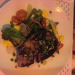 Photo of OK Wine Bar Restaurant