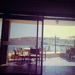 Photo de Comino Hotel