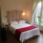 Photo de La Traverse Chambres d'Hotes B&B