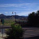Photo of Bryce Canyon Inn
