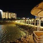 Lot Spa Hotel Foto