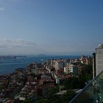 Alkoclar Keban Hotel Foto