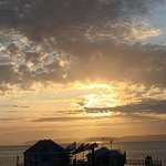 Foto de Sidney Waterfront Inn & Suites