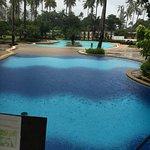 Chang Park Resort & Spa Foto