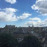 Photo of Westin Dublin