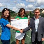 Christchurch Tennis Club