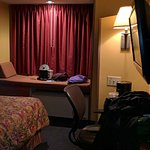 Inn at the Finger Lakes Foto