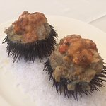 Sin duda uno de mis restaurantes favoritos de Peñiscola!! Llevo yendo años y cada vez me sorpren