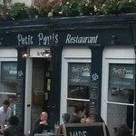 Photo de Petit Paris