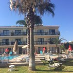 Photo of Simos Magic Beach Hotel Apartments