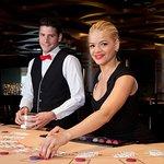 Photo de Casino de Mallorca
