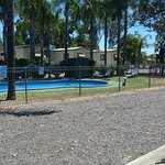 Villa Holiday Park
