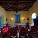 Photo of Beltran de Santa Cruz Boutique Hotel Havana