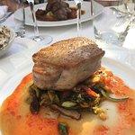 Photo de Roland Restaurant