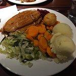 Photo of Henrys Bar & Restaurant