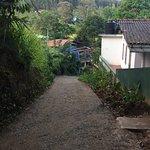 Hilltop Guest House Foto